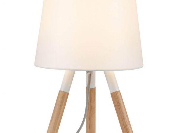 Настольная лампа Paulmann Berit 79646