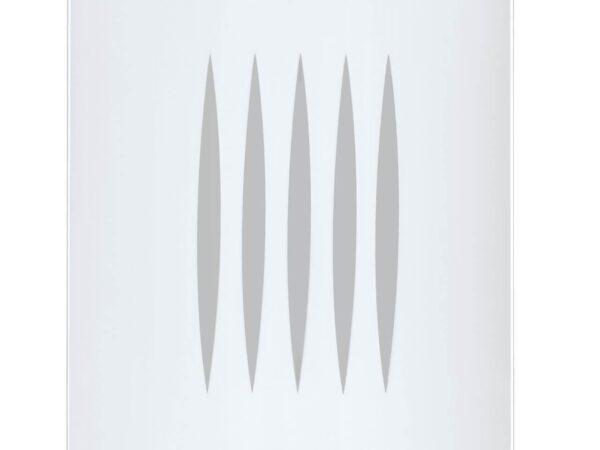 Настенный светильник Eglo Grafik 83132