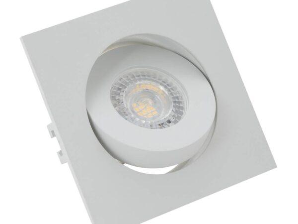 Встраиваемый светильник Denkirs DK2021-WH