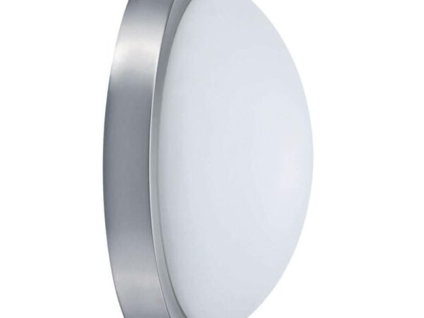 Настенный светильник Paulmann Dopp 70026