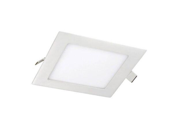 Встраиваемый светильник Favourite Flashled 1345-6C