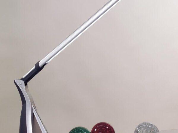 Настольная лампа Paulmann Linea 13 79085
