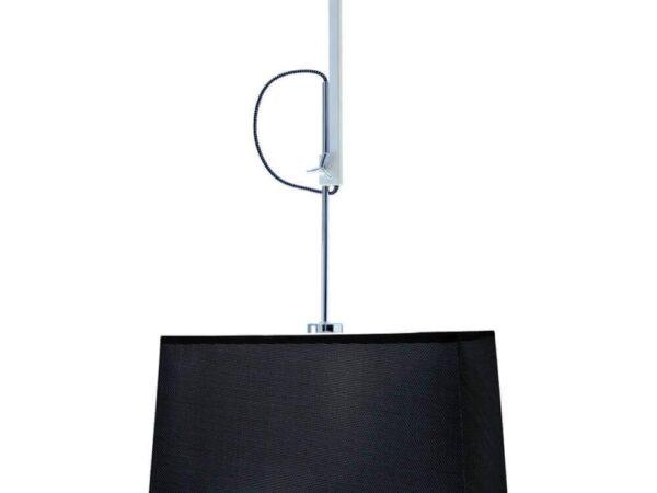 Подвесной светильник Mantra Habana 5300+5305