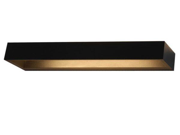 Настенный светодиодный светильник Favourite Praesens 2409-2W