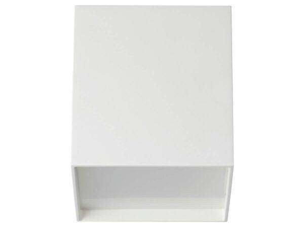 Потолочный светодиодный светильник Odeon Light Roxy 4232/10CL