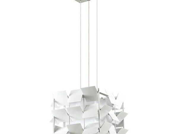 Подвесной светильник Odeon Light Gratta 3976/1