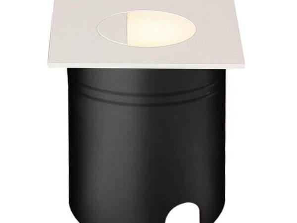 Уличный светодиодный светильник Mantra Aspen 7032