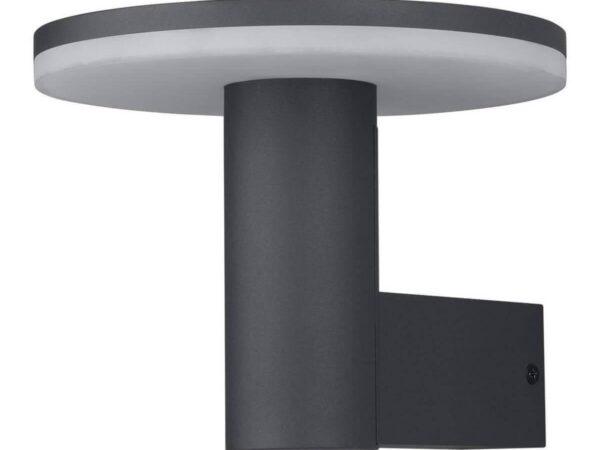 Уличный настенный светодиодный светильник Mantra Cerler 6496
