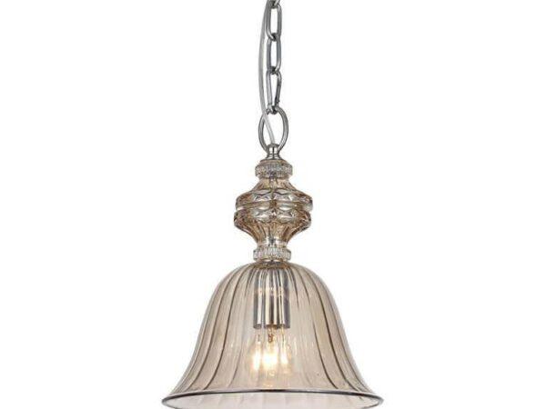 Подвесной светильник Newport 63001/S cognac М0049578