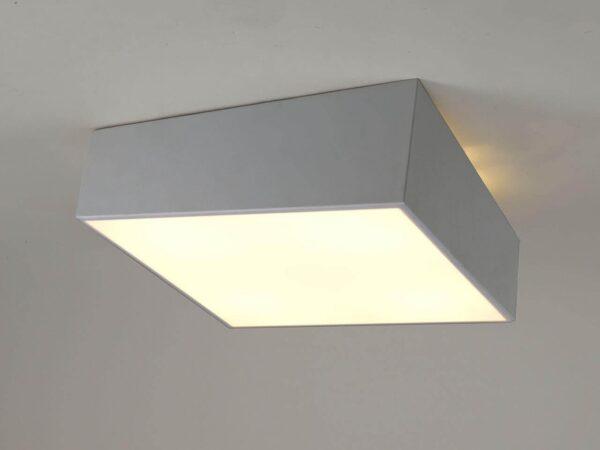 Потолочный светильник Mantra Mini 6163