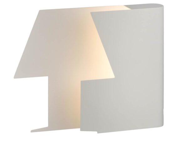 Настольная лампа Mantra Book 7246