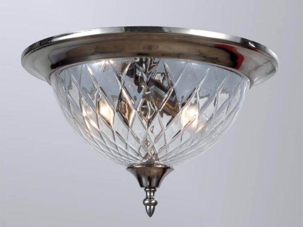 Потолочный светильник Newport 6403/PL М0045524
