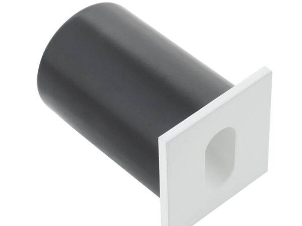 Встраиваемый светодиодный светильник Denkirs DK1012-WH