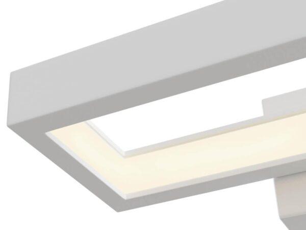 Подсветка для зеркал Maytoni Everett C815WL-L12W4K