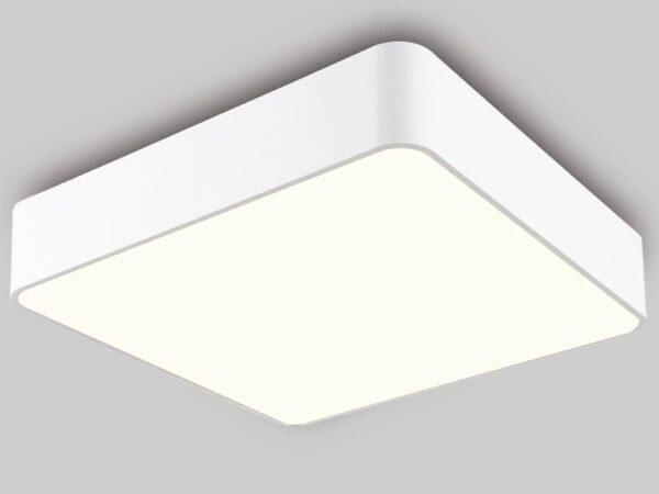 Потолочный светодиодный светильник Mantra Cumbuco 6152