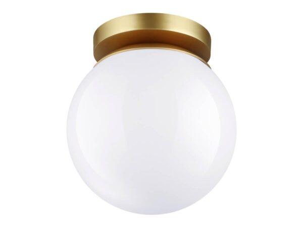 Потолочный светильник Odeon Light Bosco 4247/1C