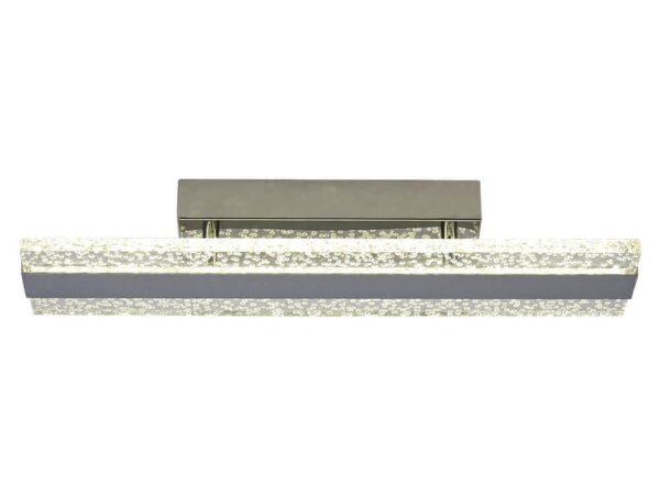 Потолочный светодиодный светильник Mantra Burbuja 5735