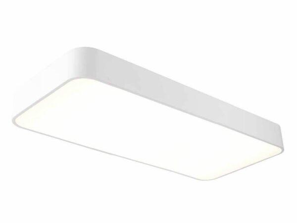 Потолочный светодиодный светильник Mantra Cumbuco 5501