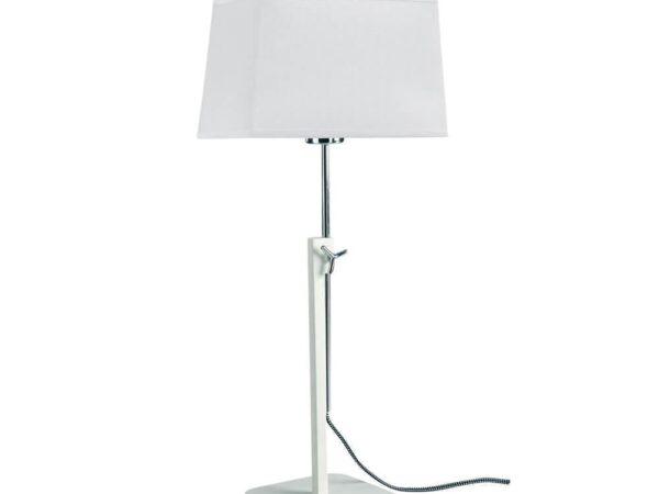 Настольная лампа Mantra Habana 5320+5324