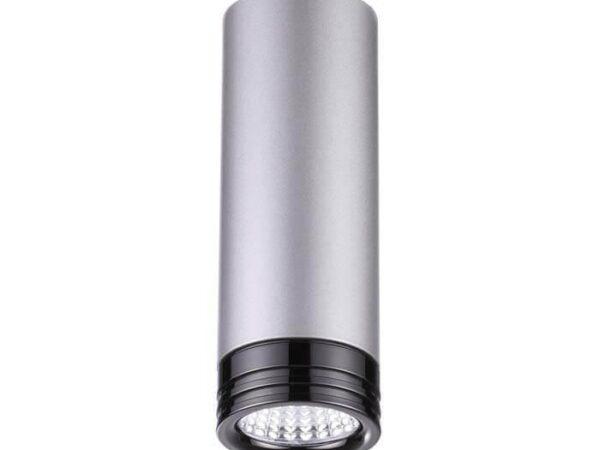 Потолочный светодиодный светильник Odeon Light Ledrox 3580/9CL