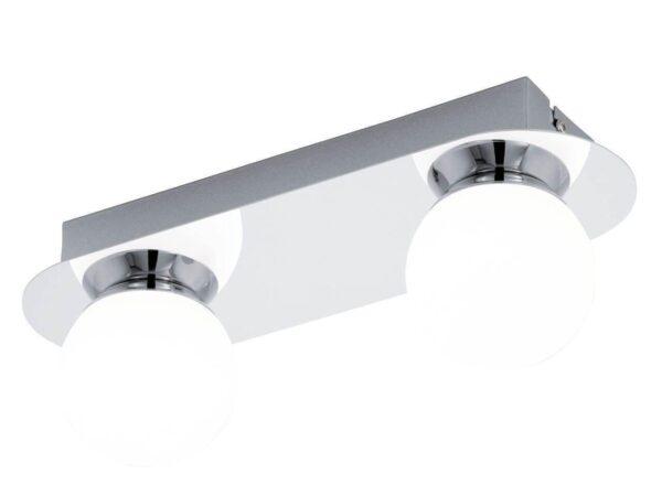 Потолочный светильник Eglo Mosiano 94627