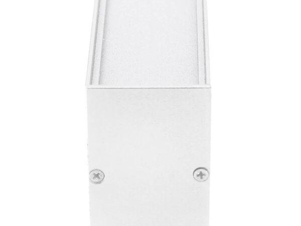 Подвесной светодиодный светильник Denkirs DK9203-WH