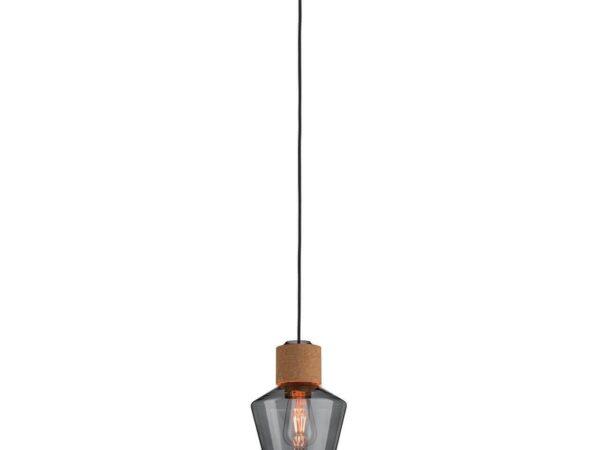 Подвесной светильник Paulmann Edla 79740