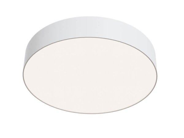 Потолочный светодиодный светильник Maytoni Zon C032CL-L43W4K
