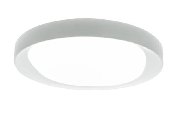 Потолочный светодиодный светильник Mantra Box 7155