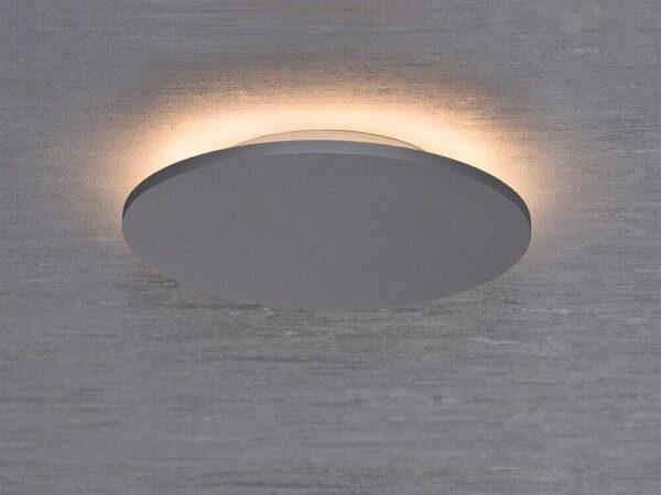 Потолочный светодиодный светильник Mantra Bora Bora C0118