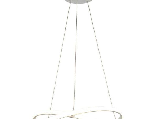 Подвесной светодиодный светильник Mantra Infinity 5990