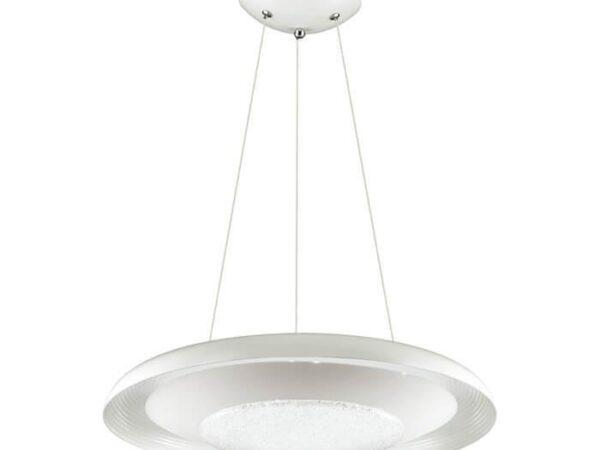 Подвесной светодиодный светильник Odeon Light Benso 4623/48L