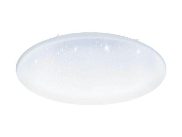 Потолочный светодиодный светильник Eglo Totari-C 98459