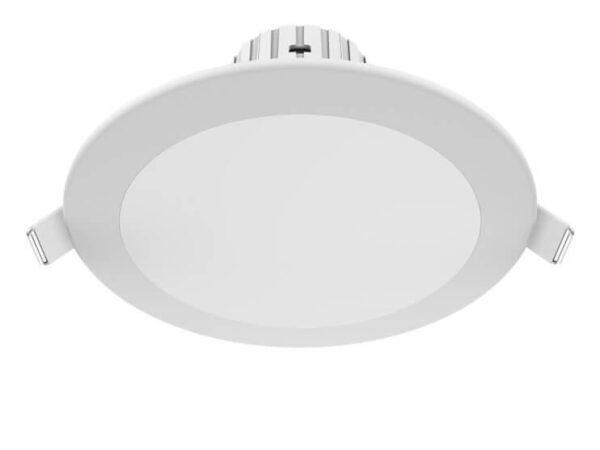 Встраиваемый светодиодный светильник Gauss 946411211