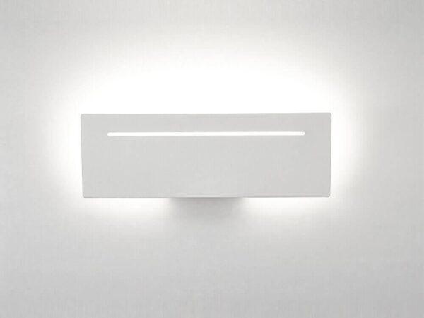 Настенный светодиодный светильник Mantra Toja 6254