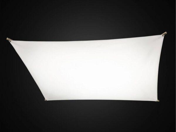 Потолочный светодиодный светильник Citilux Сити-Арт CL70113R120