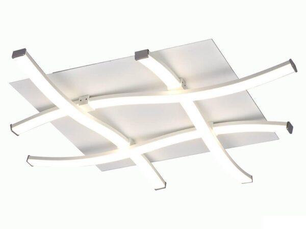 Потолочный светодиодный светильник Mantra Nur 6004