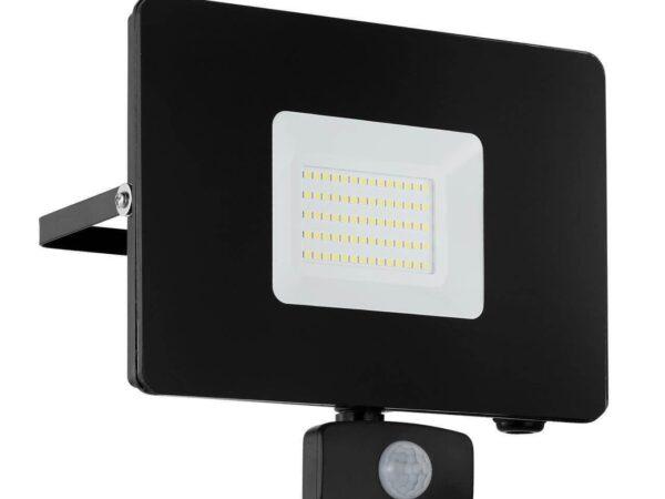 Прожектор светодиодный Eglo Faedo 3 50W 97463