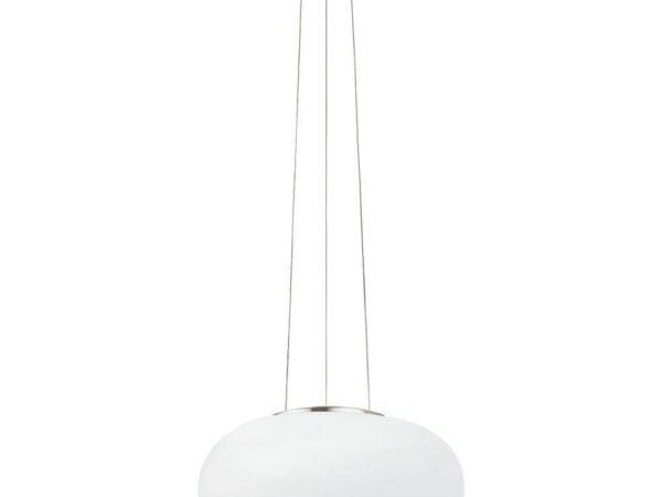 Подвесной светодиодный светильник Eglo Optica-C 98372