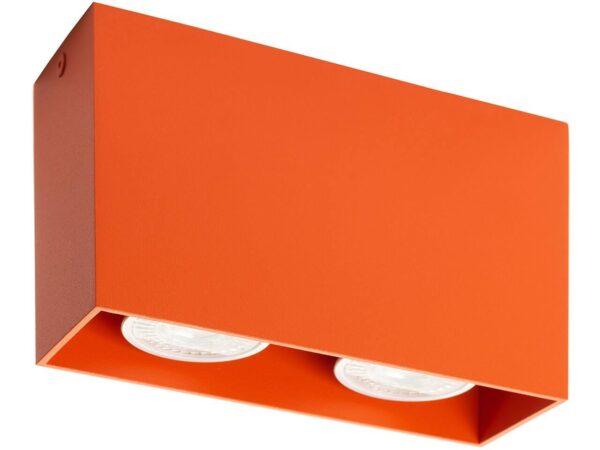 Потолочный светильник Denkirs DK2028-OR
