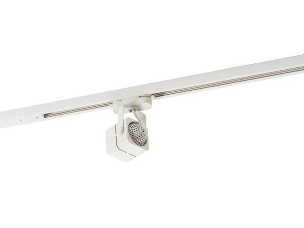 Трековый светильник Denkirs DK6003-WH