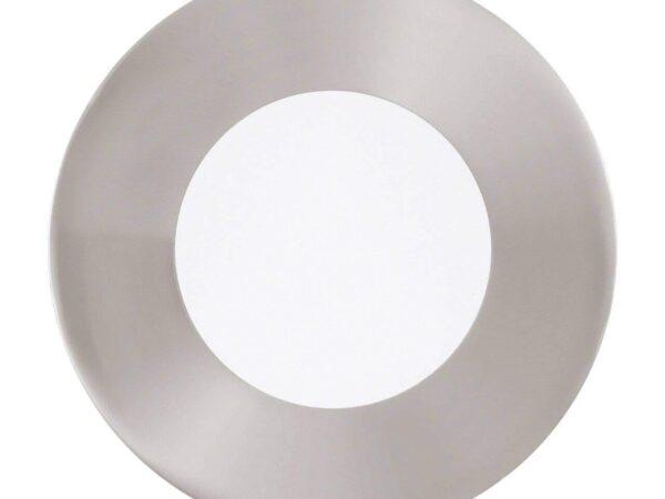 Встраиваемый светодиодный светильник Eglo Fueva 1 96406