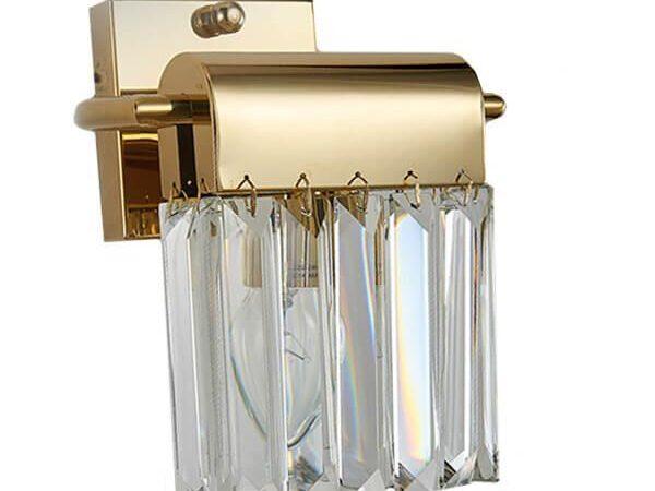 Бра Newport 4201/A Gold М0060935