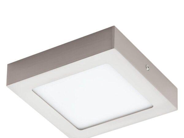 Потолочный светильник Eglo Fueva 1 94524