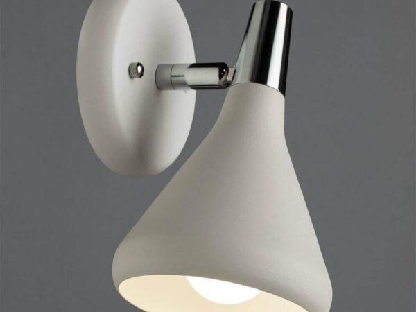 Спот Arte Lamp 73 A9154AP-1WH