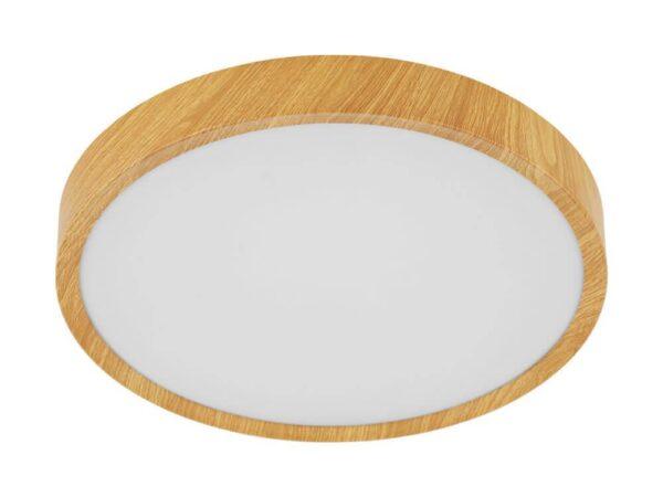 Потолочный светодиодный светильник Eglo Musurita 98601