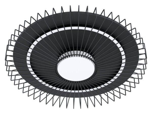 Потолочный светодиодный светильник Eglo Badaleos 39799