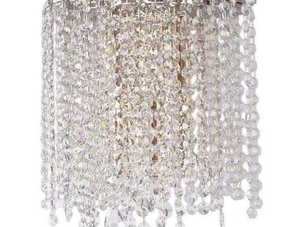 Настенный светильник Newport 10903/A М0062956