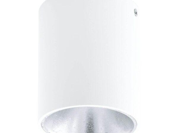 Потолочный светильник Eglo Polasso 94504
