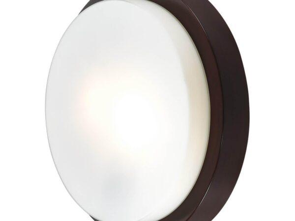 Настенный светильник Odeon Light Holger 2744/2C